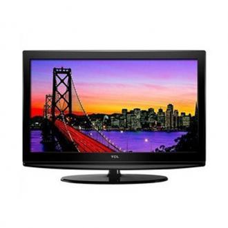 tcl (tcl) l42e09 42寸液晶电视 usb 播放