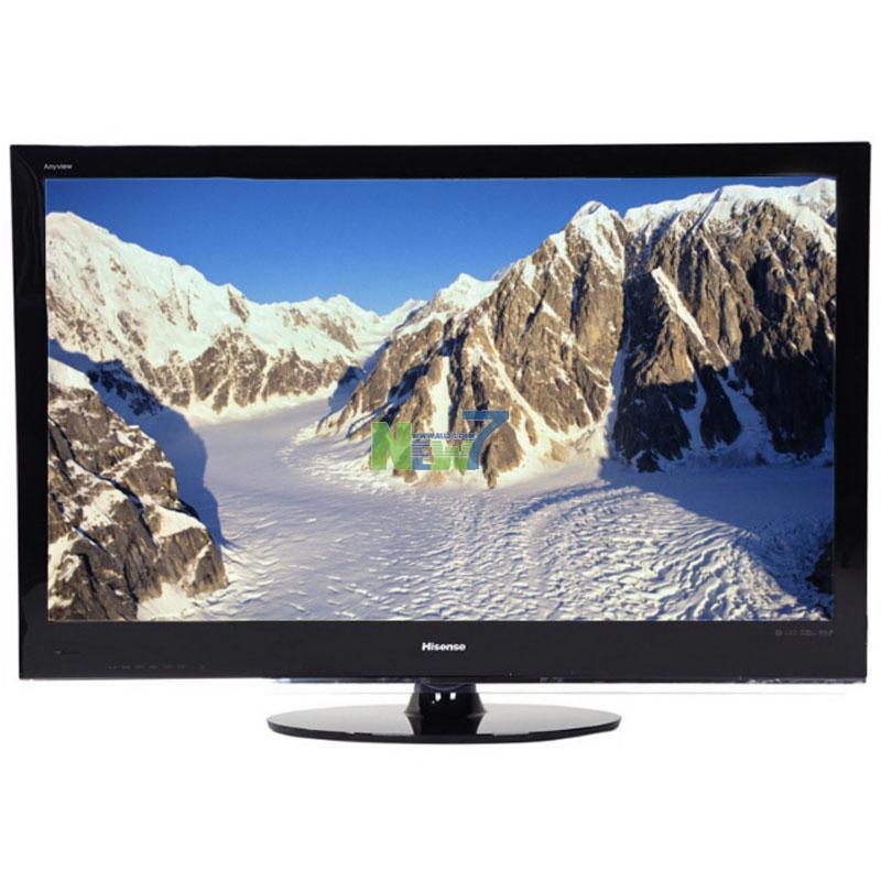 海信(hisense)42寸 3d液晶电视 led42k16x3d