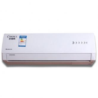 5匹 变频空调 kfr-35gw/(35556)fnpa-4