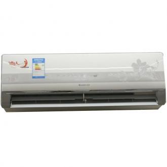 格力(gree) 1.5p壁挂式冷暖空调 kfr-35gw/e(35541)