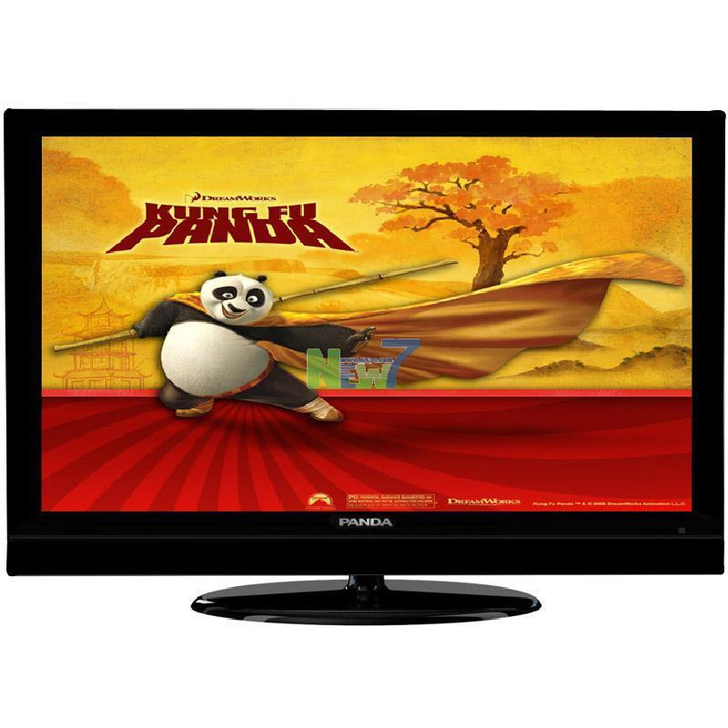 熊猫(panda) 37寸 液晶电视